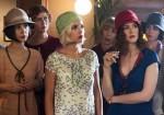 Netflix - Las Chicas del Cable - Temp 2 9