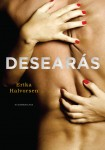 Penguin Random House - Editorial Sudamericana - Desearas - Erika Halvorsen
