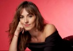 Penguin Random House - Editorial Sudamericana - Erika Halvorsen