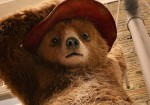Studiocanal - Digicine - Paddington 1