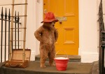 Studiocanal - Digicine - Paddington 3