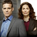Syfy Latinoamerica - Warehouse 13 - Temp 4