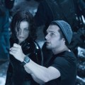 Underworld - Inframundo - Len Wiseman - Kate Beckinsale