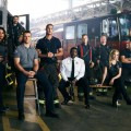 Universal Channel - Chicago Fire - Temporada 6