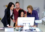 Universal Channel - MacGyver 2