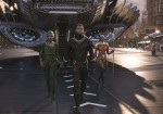 WDSMP - Black Panther - Pantera Negra 5
