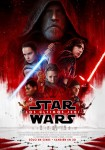 WDSMP - Lucasfilm - Star Wars - The Last Jedi - Los Ultimos Jedi 2