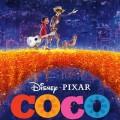 WDSMP - Walt Disney Records - Disney Pixar - Coco - Banda de Sonido Original-
