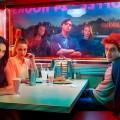 Warner Channel - Riverdale - Temporada 2