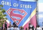 Warner Channel - Supergirl Temp 3 3