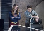 Warner Channel - Supergirl Temp 3 4