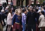 Warner Channel - Supergirl Temp 3 8