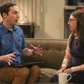 Warner Channel - The Big Bang Theory - Temporada 11