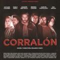 Afiche - Corralon