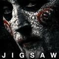 Afiche - Jigsaw - El Juego Continua