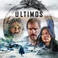 Afiche - Los Ultimos