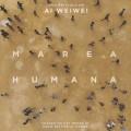 Afiche - Marea Humana