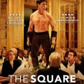 Afiche - The Square
