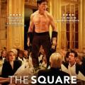 Afiche - The Square