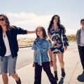 FX - FOX Premium Series - Better Things - Renovada - Renewed - Season 3