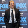 Fox Networks Group Latin America - Cristian Castro - Run Coyote Run