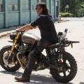 Fox Premium Series - The Walking Dead - Nuevo Horario