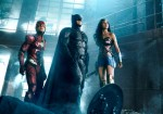 Liga de la Justicia 5