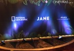 National Geographic - Jane - Jane Goodall 6