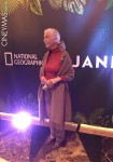 National Geographic - Jane - Jane Goodall 7