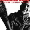 SBP Worldwide - Transeuropa - The Walking Dead La Septima Temporada Completa