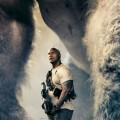 Warner Bros Pictures - Rampage - Devastacion-