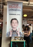 Warner Channel - Young Sheldon - Screening 4