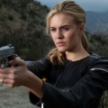 AMC - Fear the Walking Dead - Maggie Grace