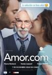 Amor.com (Un profil pour deux)