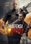 En Defensa Propia (First Kill)