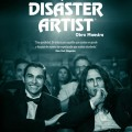 Afiche - The Disaster Artist - Obra Maestra