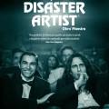 Afiche - The Disaster Artist - Obra Maestra