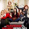 Afiches - La Navidad de las Madres Rebeldes