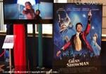 El Gran Showman - Muestra de Trajes 5