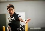 FOX - 9-1-1 - Angela Bassett