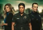 FOX - 9-1-1 - Connie Briton - Angela Bassett - Peter Krause