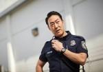 FOX - 9-1-1 - Kenneth Choi