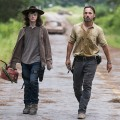 FOX Premium Series - AMC - The Walking Dead - Mid Season Finale - How its Gotta Be