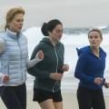 HBO - Big Little Lies - Season 2- Temporada 2