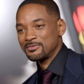 National Geographic Channel - One Strange Rock - Will Smith