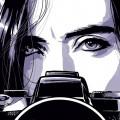 Netflix - Marvels Jessica Jones-