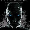 SBP Worldwide - Transeuropa - Game of Thrones - Temporada 7 - Season 7
