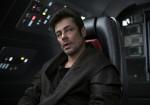 Sta Wars - Los Ultimos Jedi 10