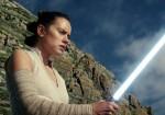 Sta Wars - Los Ultimos Jedi 11