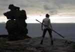 Sta Wars - Los Ultimos Jedi 2